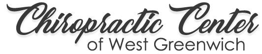 Chiropractic Center of West Greenwich